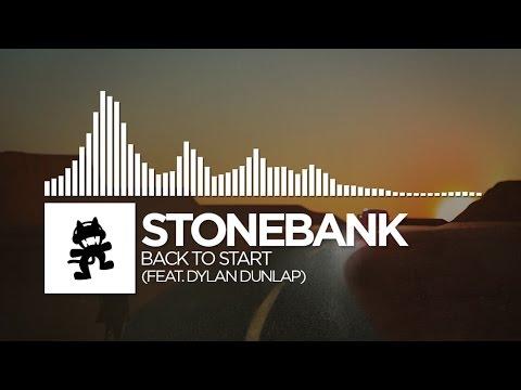 Stonebank - Back To Start (feat. Dylan Dunlap) [Monstercat Release]