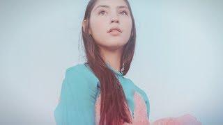 verzache - some things (imagiro remix)