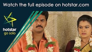 Saravanan Meenatchi promo video 29-07-2015 to 31-07-2015 this week promo video | vijay tv Saravanan Meenatchi serial 29th july to 31st July 2015 at srivideo