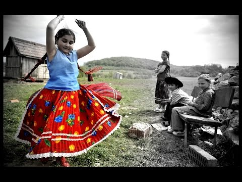 Best of Bulgarian Gypsy Music - Ibro Lolov
