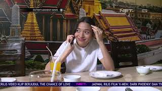 Download Video Face To Face With Putri Marino MP3 3GP MP4