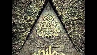 Nile [08] Ushabti Reanimator