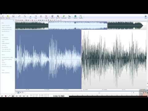 How to extend background music (BGM)