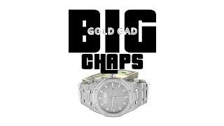 Gold Gad - Big Chap's