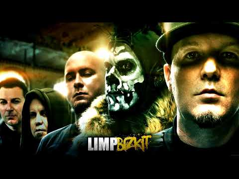 Limp Bizkit - Best Songs