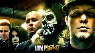 Limp Bizkit - Best Songs