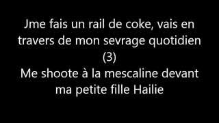 Eminem-Weed Lacer (Traduction Fr)