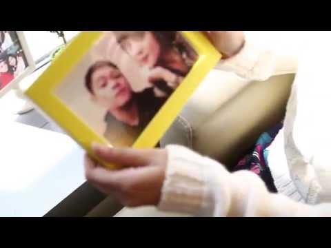 Tania Putri & Kresna Jayakusuma Wedding Trailer