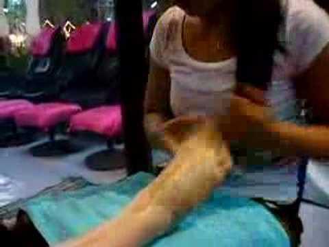 massage östersund nan thai massage
