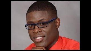JAMAICA NOW: Pastor shot dead ... Corruption crosstalk ... PNP's promise ... Plastic bags ban