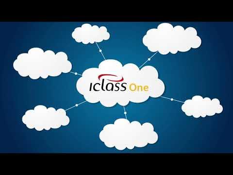 0 IClass One