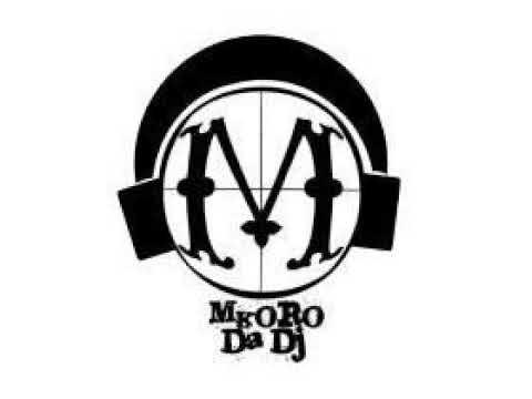 Mkoro Da DJ-Lets go Deep Vol01(inspired by Vain Da Soul).mp3