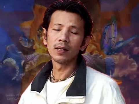 Kabhi Toh Paas Mere Aao Atif Aslam New Full Song 2012