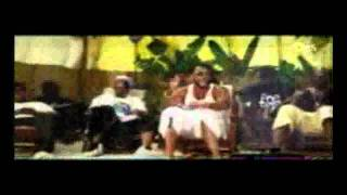 Chaar Baj Gaye Remix ( DJ Ranjeet & DJ Omy Shank ) {WWW.RDBEATZ.IN}