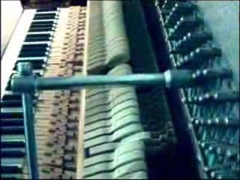 Онлайн Пианино - Играть Бесплатно!