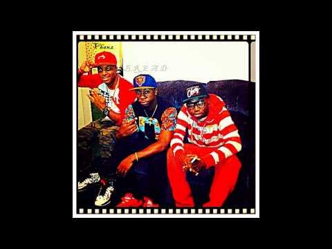 Guud - DC D-Nice & B.R.E.A.D Ft. Vhanz