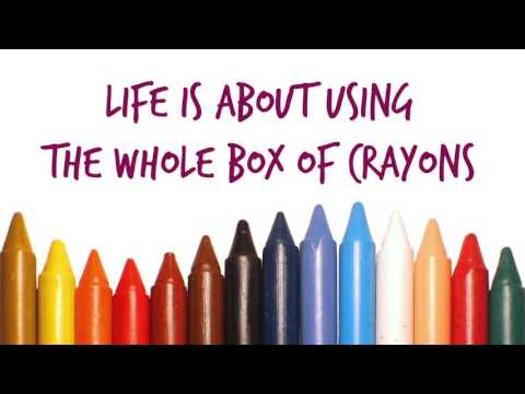 Inspiring Quotes on Art Life Creativity