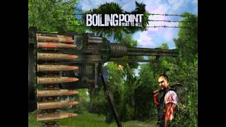 Let's Play together Boiling Point- Road to Hell #80 [GER/HD]: Beste Entscheidung des Games