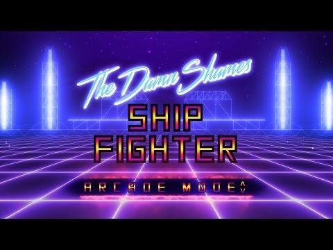 Ship Fighter Episode 001: MR vs Alpha