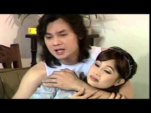 Kim Tiểu Long  . ft Thanh Ngân.ft... - CÁNH NHẠN CÔ ĐƠN , tập 3