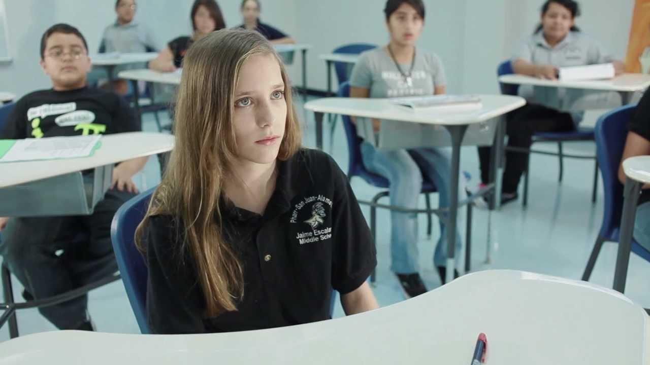 Trailer - Housekeeping Drama/Thriller Short Film - YouTube