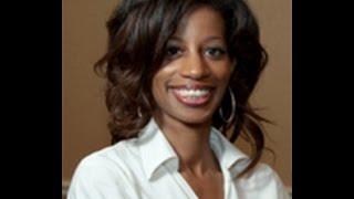 Principal fires teachers for teaching black history