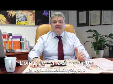 Detrazione del leasing abitativo, Sabatini-ter, patent box, interessi di mora più bassi
