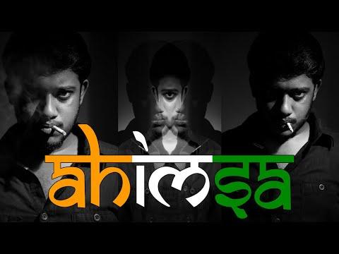 AHIMSA- Multiple Award winning Tamil Short Film in HD Format With English Subtitles