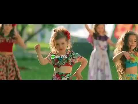 world's-top-cute-baby-dance-|-whatsapp-status-|-love-story-romantic-sad-|-new-songs-2018