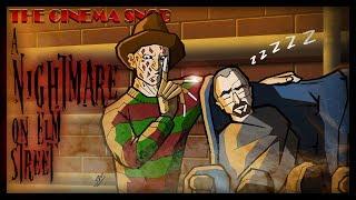 A Nightmare on Elm Street - The Best of The Cinema Snob