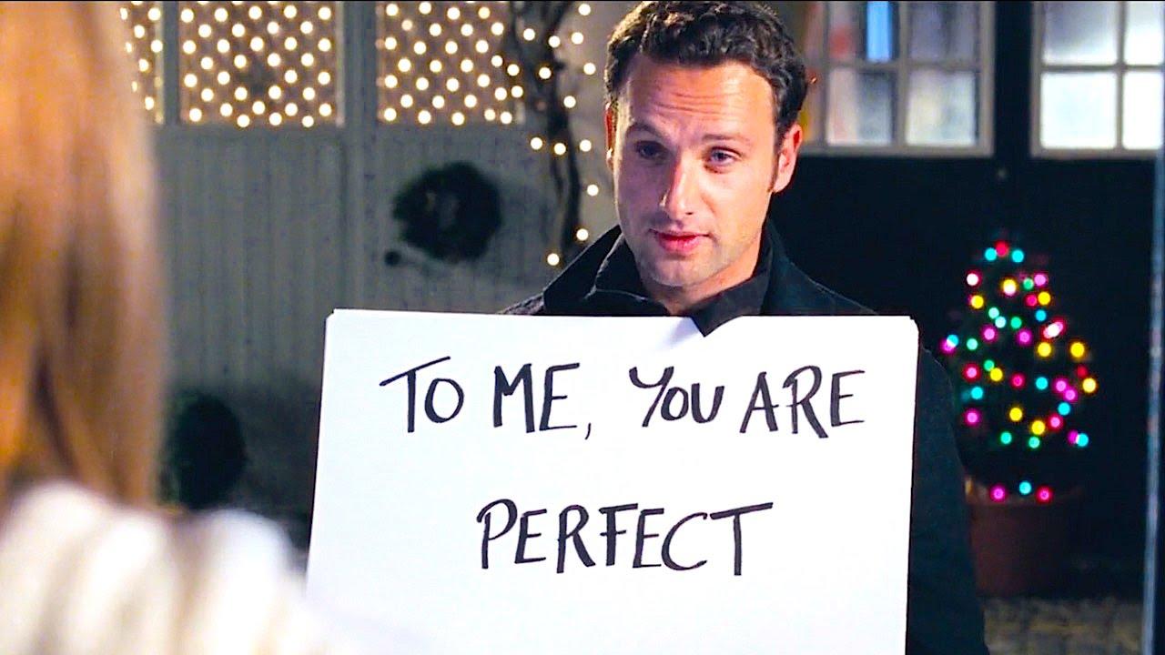 Top 10 Creepiest Romantic Gestures in Movies | WatchMojo com