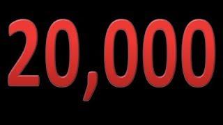 Cópia de ROBLOX-20K gol em KICK OFF/com amigos!!