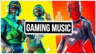 Best Songs for Playing Fortnite, Apex Legends, Roblox, Lol #3 | Best Music Mix | Gaming Music 2019