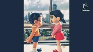 Download Balik kanan wae Happy asmara (woro widowati)animasi sedih