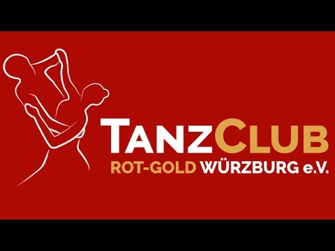 Imagefilm - TC Rot-Gold Würzburg e.V.
