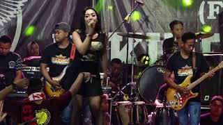 Lagi Syantik Anis Jp New King Sta Live Golelo Terbaru 2018