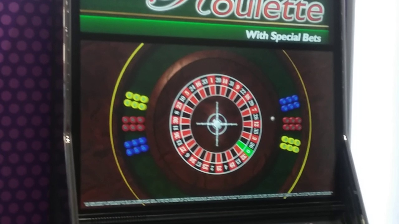 Poker aparate jocuri