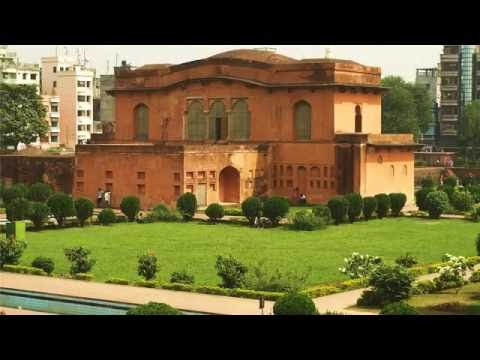 Attractions place in Bangladesh | Attractions place in Bangladesh step by step