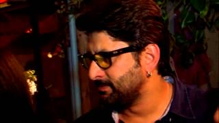 Welcome To Karachi Is A Comedy Film - Bollywood Latest News