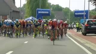 видео Туры в Бельгию