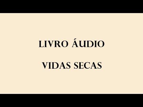 VIDAS GRATUITO RAMOS DOWNLOAD LIVRO GRACILIANO SECAS GRATIS