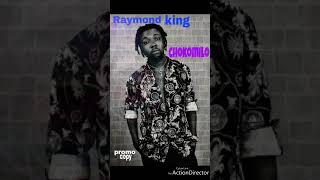 Raymond King= Choko=Official