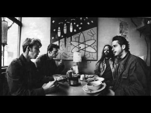 Superunknown-Soundgarden(Live In Norway 94) 20/20