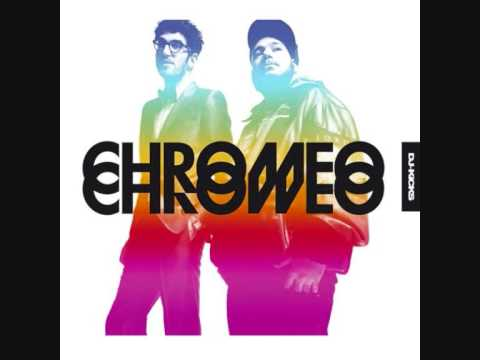chromeo-i-cant-tell-you-why-tjnineone