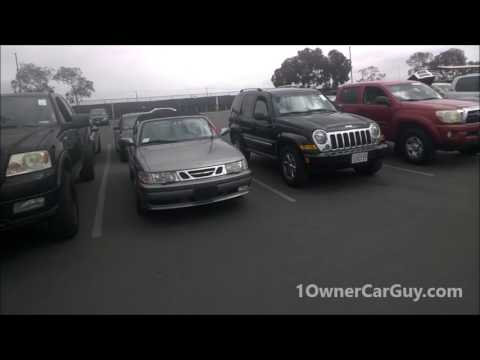 Car Auctions Live Bidding & Buying Dealer Only Auto Auction