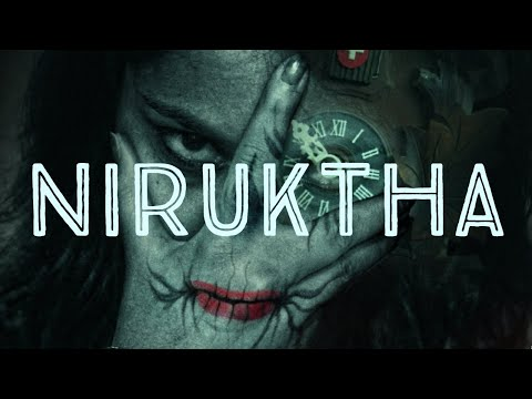 Niruktha Telugu Suspense Thriller Short Movie with English Subtitles