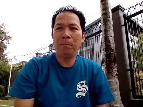 Possible challenges ng retiree's at home makers pag naging entrepreneur (Tagalog / Filipino)