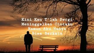 Download Tuhan Jaga Dia - Mario G. Klau || Cover by Bryce Adam [Lirik] Mp3
