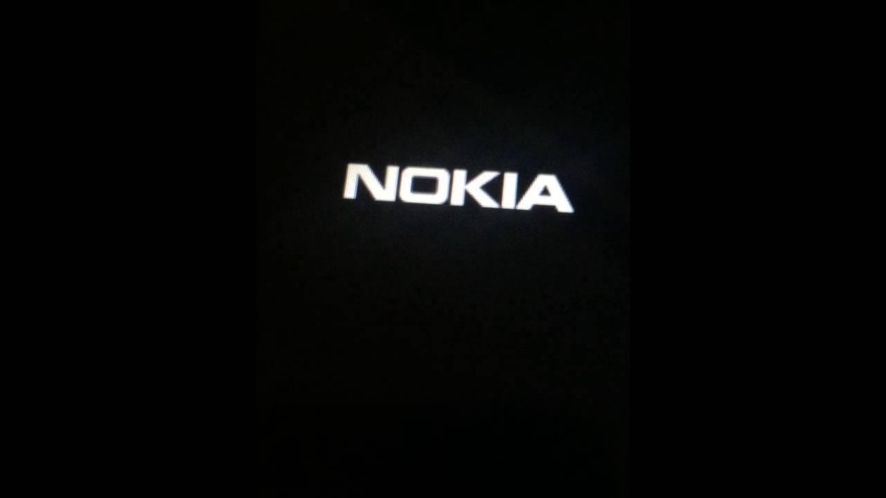 nokia logo white. nokia logo white