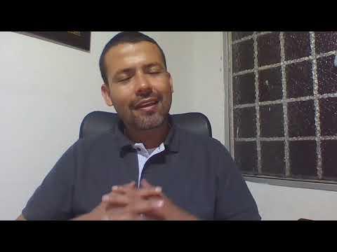 4-abril-2019-evangelio-meditado-padre-aldemar-duran